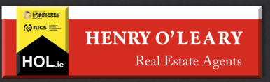 Henry O'Leary Real Estate Agents